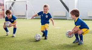 дети футболисты.jpg
