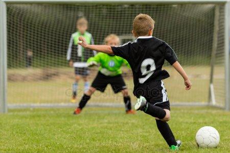 футболисты дети.jpg