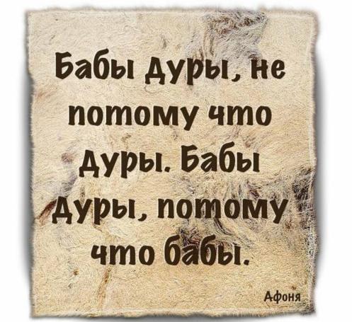 IMG_20201114_150720.jpg